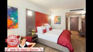 fourside hotel vienna city center vienna austria youtube