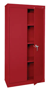 sandusky value line storage cabinet storage cabinet classroom direct