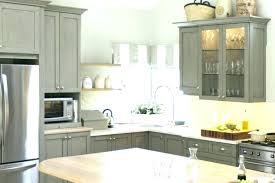 cost to paint kitchen cabinets white cost to paint cabinets professionally coffee table how much does