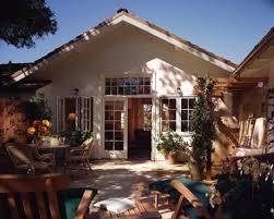 25 best weekend getaways from san diego california