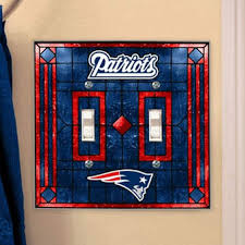 New England Patriots Shower Curtain New England Patriots Bed And Bath Patriots Home U0026 Office