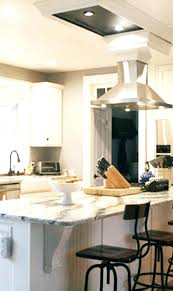 kitchen island extractor kitchen island extractor fansth africa hoods for kitchens