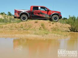 Ford Raptor Shelby - 2013 ford f 150 shelby raptor drive shelby u0027s rapturous raptor