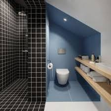 loft conversion bathroom ideas this loft bathroom has all the trademarks of scandinavian style