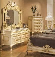 barocco bedroom set baroque bed santa maria baroque bedroom furniture