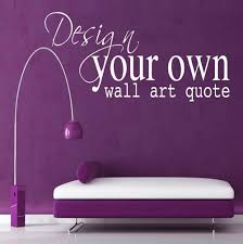 create your own wall stickers photo albums perfect homes