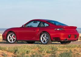 1999 porsche 911 reliability 2001 porsche 911 overview cars com