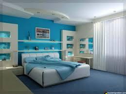blaues schlafzimmer blaues schlafzimmer ideen haus design ideen