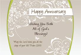 wedding wishes bible anniversary pictures images photos