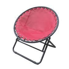 black friday bungee chair target bungee chair purple