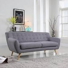 sofa and love seat covers love seats seat cover