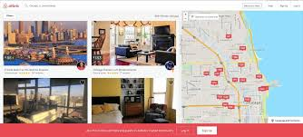 Authorization Letter Use Condo Unit for condo owners caught renting out units on airbnb fines can be