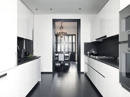 hoppen kitchen interiors 80 best hoppen images on hoppen interiors