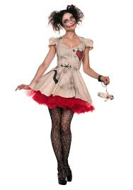Plus Size Costumes Halloween Halloween Plus Size Costumes For Women Ideas Diy