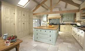 country style kitchen designs cool designer country kitchens design decoration of country designer