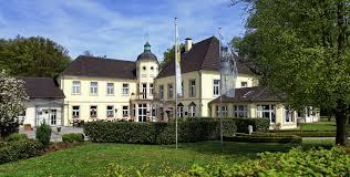 Haus Deutschland Willkommen Bei Den Brownhouse Hotels U0026 Resorts In Deutschland