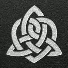 celtic eternal love tattoo wedding stuff pinterest tattoo