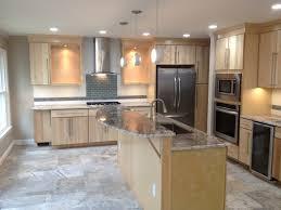 free kitchen design service we offer free kitchen design services start the path to a