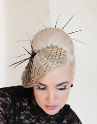 avant guard hair pictures best 25 avant garde hairstyles ideas on pinterest avant garde