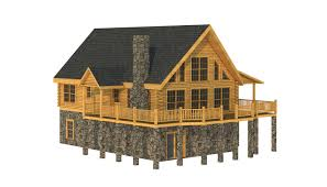 log cabin homes plans the culpeper