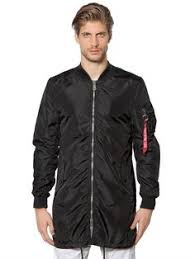 alpha industries black friday alpha industries alpha industries ma1 bomber jacket slim fit at