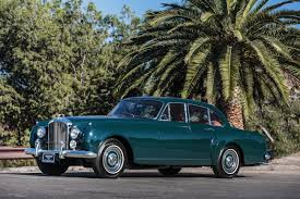 classic bentley convertible stars u0026 cars everything awesome up for grabs at the scottsdale