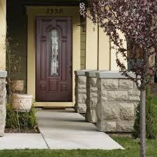 masonite fiberglass exterior doors exles ideas pictures masonite fiberglass entry doors image collections doors design ideas