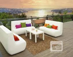 hip o modern living hand woven teak indoor outdoor area rug