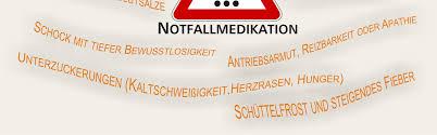 Bad Oexen Klinik Morbus Addison Von Der Diagnose Bis Zur Situationsgerechten