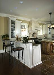 Cost Of A Kitchen Island Cost To Build Kitchen Island 100 Images Best 25 Island Bar