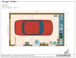 12 x 20 cabin floor plans home decorating interior design bath