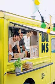 Portland Food Cart Map by 326 Best Food Truck Images On Pinterest Food Trucks Street Food