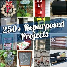 repurposing furniture repurposed furniture projects and more my repurposed life