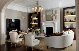 Room By Room Furniture What Is A Drawing Room