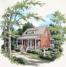 Pictures Of Cottage Style Homes 178 Best Homes U0026 Cottage Style Plans Images On Pinterest