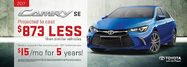 best used toyota car deals on black friday advantage toyota new 2017 2018 toyota and used car dealer in