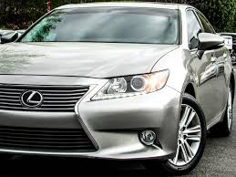 2010 lexus es 350 base sale used lexus es 350 at alm gwinnett serving duluth ga