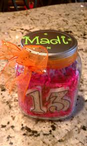 birthday gifts for in best 25 20th birthday presents ideas on 21 birthday