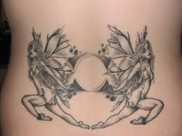 metztli moon god tattoo pictures to pin on pinterest tattooskid