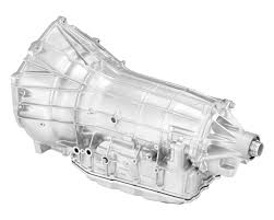 2015 corvette transmission 2015 corvette with 8 speed auto does 0 60 mph in 3 7 seconds