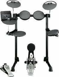 black friday electronic drum set yamaha dtx900m electronic drum modules yamaha combined their