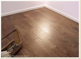 wood flooring international blue ridge mountain 5 hickory