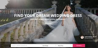 sell your wedding dress where to sell your used wedding dress and bridesmaid dresses