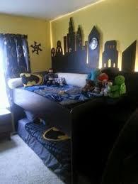 marvel bedroom awesome boys room kids bedroom full over full custom batman bed with slide storage towers pull