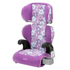 Car Seat Covers Melbourne Cheap Kmart Auto Car Seat Covers Velcromag