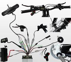 wiring diagram for blw 16b electric motorcycle motor