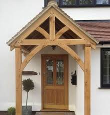 Wooden Window Awnings Door Unique Door Awnings Design Door Awnings Home Depot Window