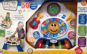 Baby Einstein Activity Table Online Shopping For Electronics Apparel Computers Sports U0026 More