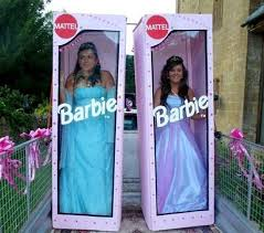 Barbie Doll Halloween Costumes 56 Costumes Images Halloween Ideas