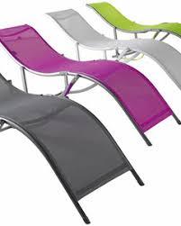 castorama chaise longue superbe table idées de conception avec les idã es cadeaux de â